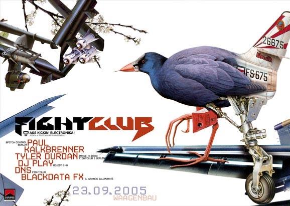 2005.09.23_Waagenbau