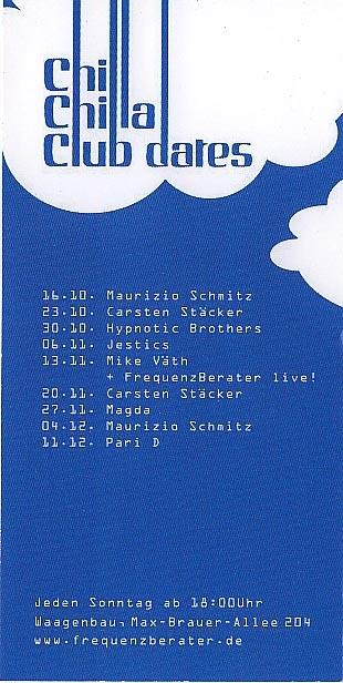 2005.10 c Waagenbau