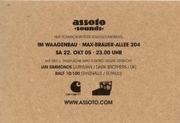2005.10.22 b Waagenbau