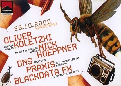 2005.10.28 Waagenbau b
