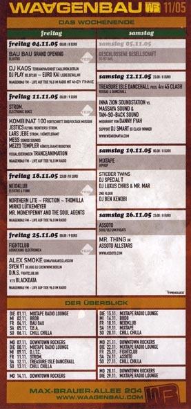2005.11 Waagenbau b