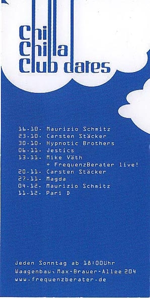 2005.11 Waagenbau c