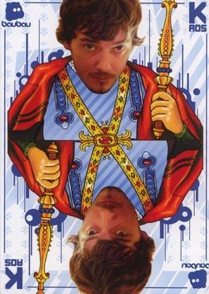 2005.11.04 Waagenbau a