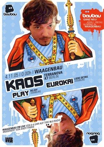 2005.11.04_Waagenbau