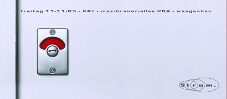 2005.11.11 Waagenbau a