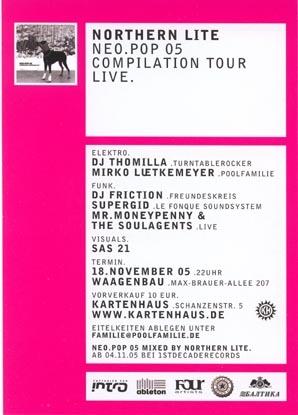 2005.11.18 Waagenau b
