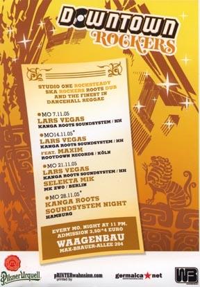 2005.11.25 Waagenbau b