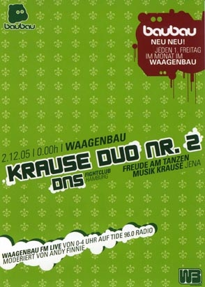 2005.12.02 Waagenbau b