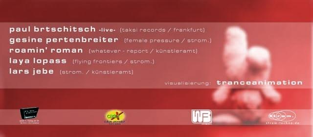 2005.12.09 Waagenbau b