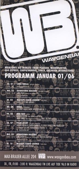2006.01 Waagenbau a
