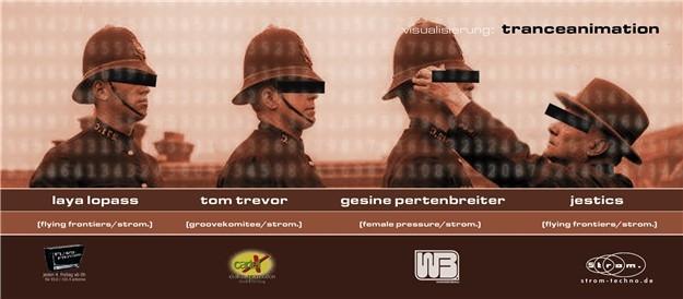 2006.01.13 Waagenbau b