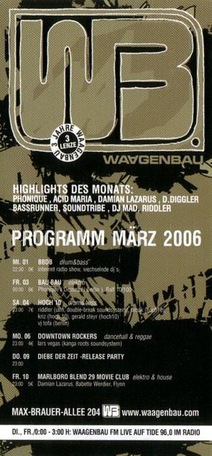 2006.03 Waagenbau a