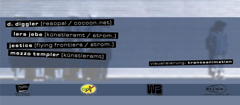 2006.03.31 Waagenbau b