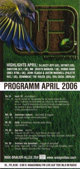 2006.04 Waagenbau b