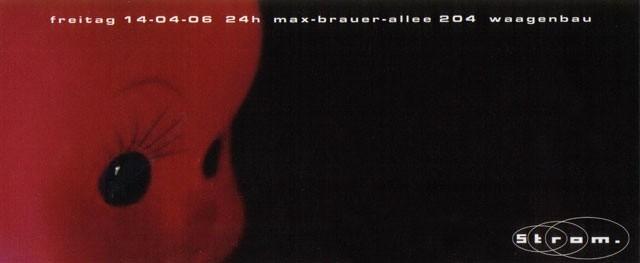 2006.04.14 Waagenbau a