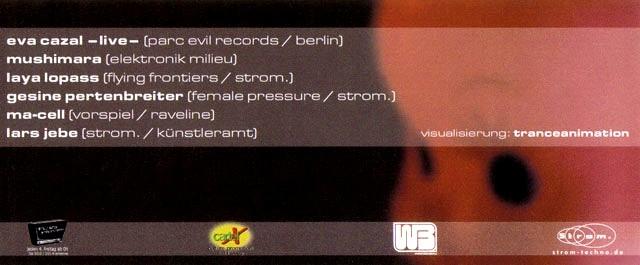 2006.04.14 Waagenbau b
