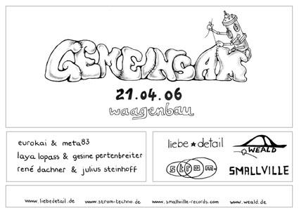 2006.04.21 Waagenbau b