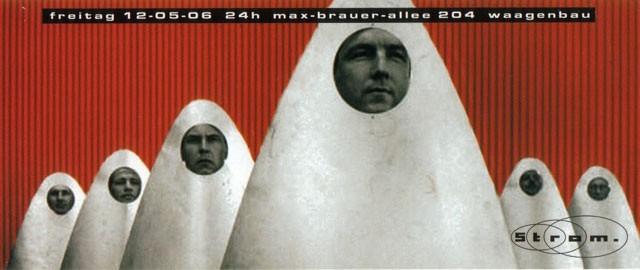 2006.05.12 Waagenbau a