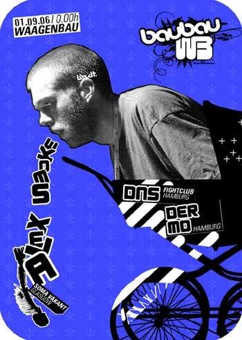 2006.09.01 Waagenbau