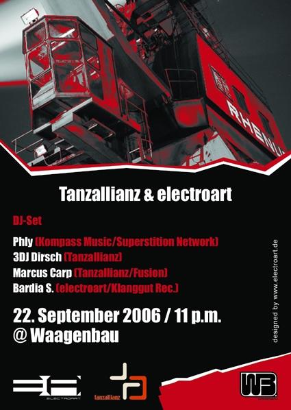 2006.09.22 Waagenbau