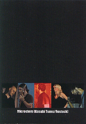 2006.11.17 - Waagenbau b