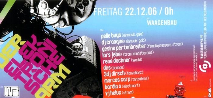 2006.12.22_b Waagenbau