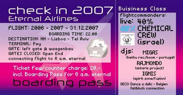 2006.12.31_Waagenbau