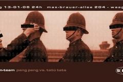 2006.01.13 Waagenbau a