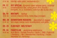 2006.02 Waagenbau b