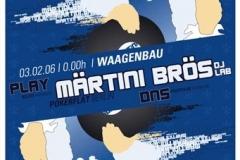 2006.02.03_Waagenbau