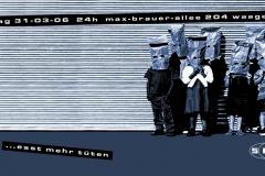 2006.03.31 Waagenbau a