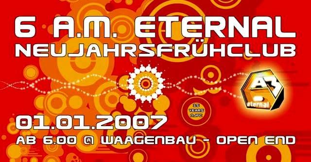 2007.01.01_Waagenbau