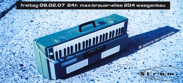 2007.02.09 Waagenbau a