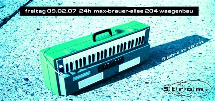 2007.02.09_a_Waagenbau