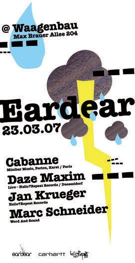 2007.03.23_Waagenbau