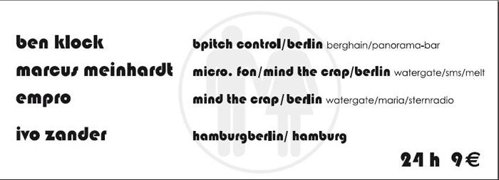2007.04.27_b_Waagenbau