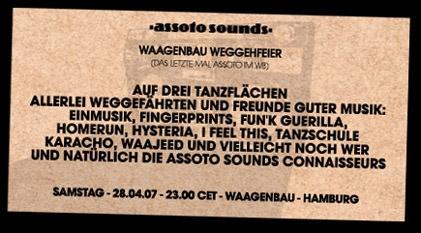 2007.04.28_Waagenbau
