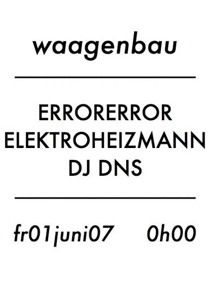 2007.06.01_Waagenbau