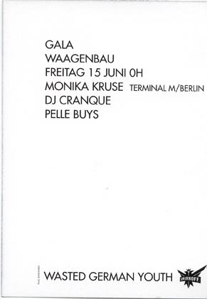2007.06.15 Waagenbau b