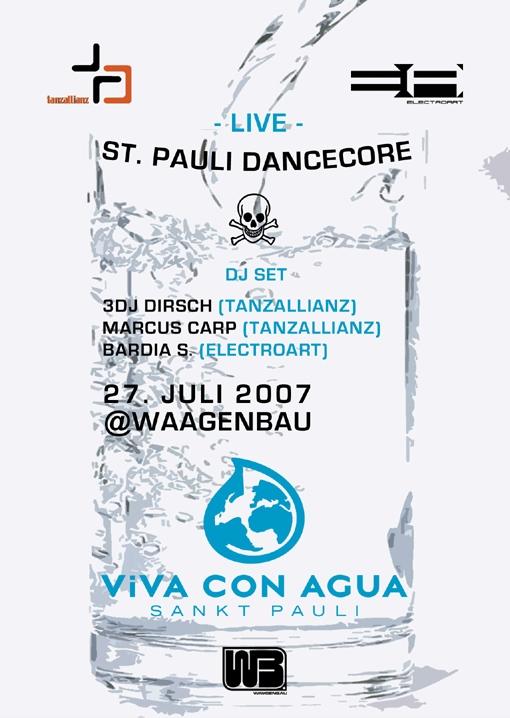 2007.07.27_Waagenbau