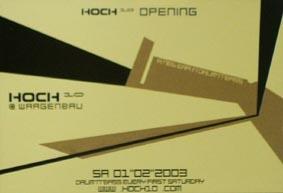 2003.02.01 a Waagenbau