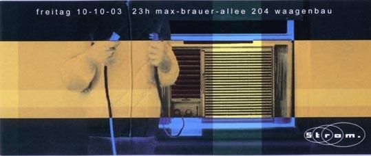 2003.10.10 a Waagenbau