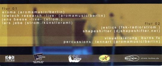 2003.10.10 b Waagenbau