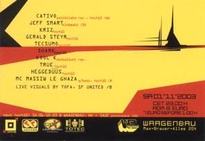 2003.11.01 b Waagenbau