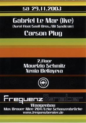 2003.11.29 Waagenbau
