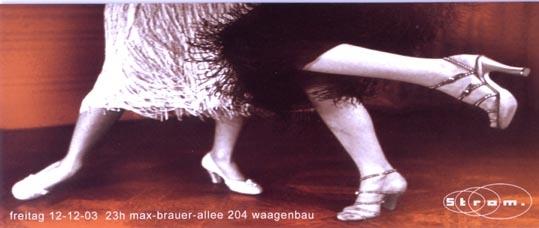 2003.12.12 a Waagenbau