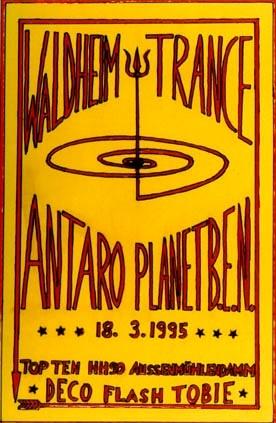 1995.03.18_Top_Ten_Waldheimtrance
