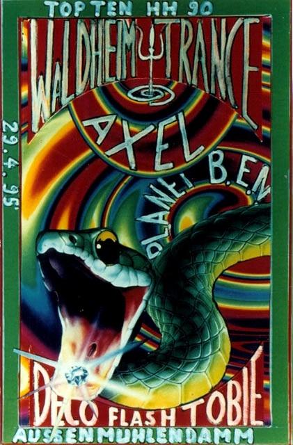 1995.04.29 Waldheim
