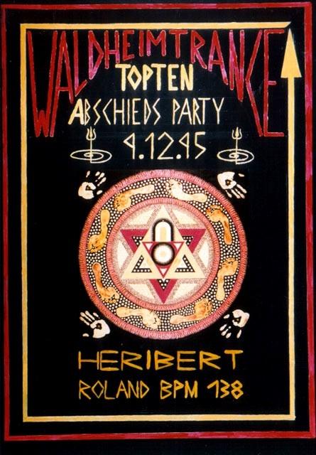 1995.12.09 Waldheim