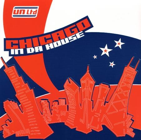 2002.03.16 b Room 680 [Melbourne]